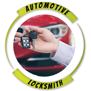 Father Son Locksmith Store Atlanta, GA 404-479-7519